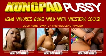 kung pao pussy asian sex site oriental porn asian porn asian girls