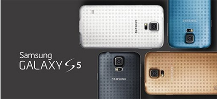 samsung s5 reviews