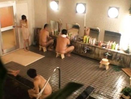 sex baltimore oriental spa