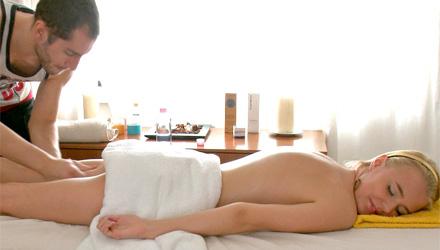 Massage Teen Ema 91