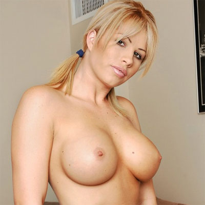 brooke haven has nice big titties