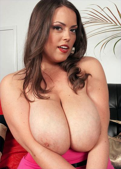 canadian big tits