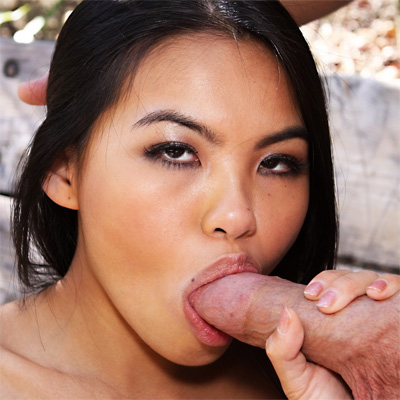 cindy starfall blowjob