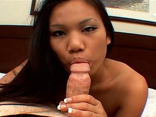 luci thai,lucy thai pornstar,luci thai blowjob,luci thai fellatio,luci thai fuck,luci thai cocksucker,luci thai whore,luci thai babe,luci thai sex,luci thai pussy,thai blowjob,thai hardcore fuck,thai fellatio,thai pornstar blowjob,asian sex, asian cum,asian slut,asian model,asian model,asian anal,asian interracial anal, asian girl anal,hardcore asian anal,hot asian model,hot asian sex,asian model sex,asian vagina,asian pussy,asian pussy hardcore, brutal asian sex,brutal asian fuck,brutal pornstar fuck,asian doggy style,amerasian fuck,thai fuck,thai coed fuck,thai blowjob,thai vagina,thai cunt,thai brutal,amerasian sex,thai pornstar hardcore,thai hardcore sex,amerasian hardcore