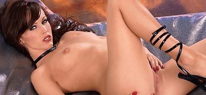 jenna presley has nice tiny tits