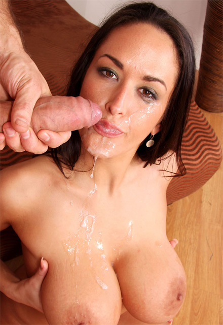 Was subjected Tit fuck cumshots begin believe