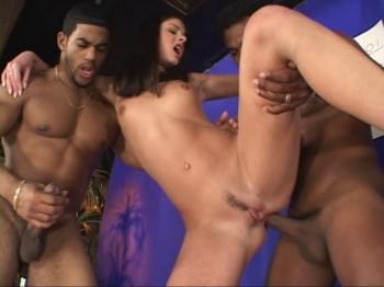 White Slave Whores white anal sex girl double anal penetration anal hardcore sex videos