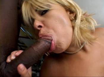 2 in the stink double anal penetration videos