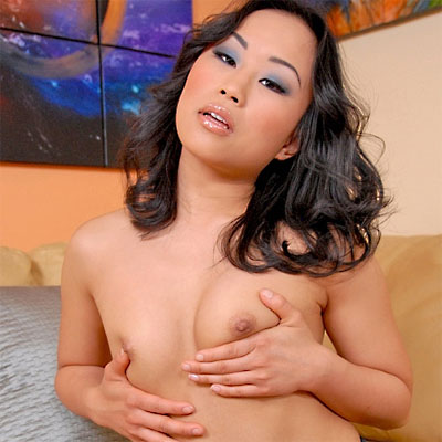 bella lyn is sweet and horny too!