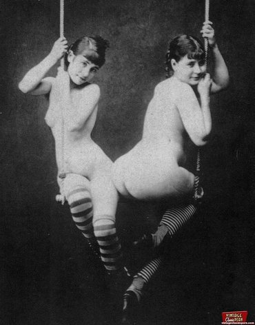 1920s Porn I like shemale cartoon sex so much especially when we see well known heroes with huge dicks Antique Porn 1920s Bastille Day Authentic Vintage Porn 1930s