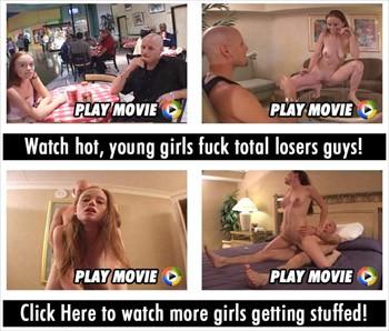 boy girl bang teen girls teen sex teen porn
