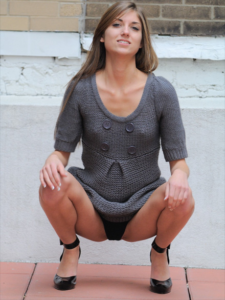 ftvgirls upskirt panty up