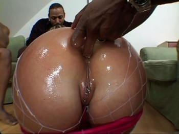 phat white booty interracial anal porn videos