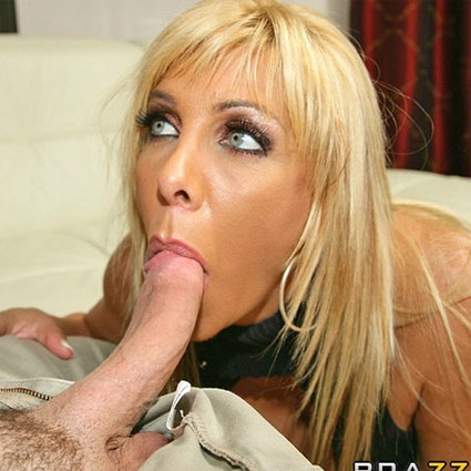 misty vonage is a great mature cocksuder