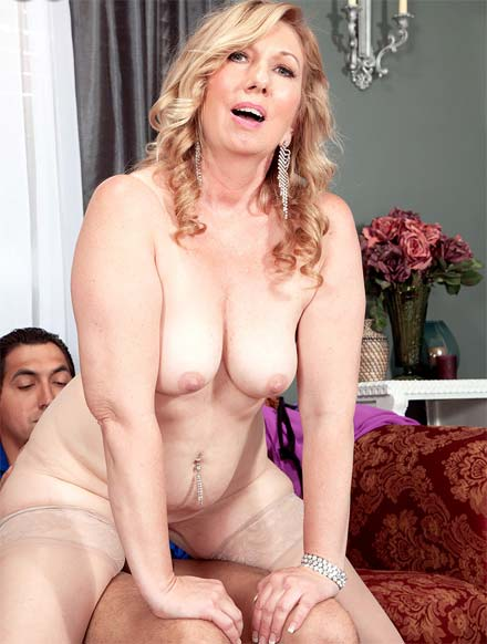 summer sands hardcore milf