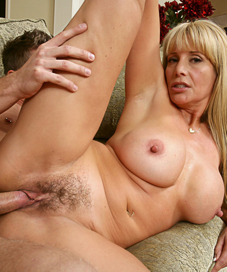 milf photo sex