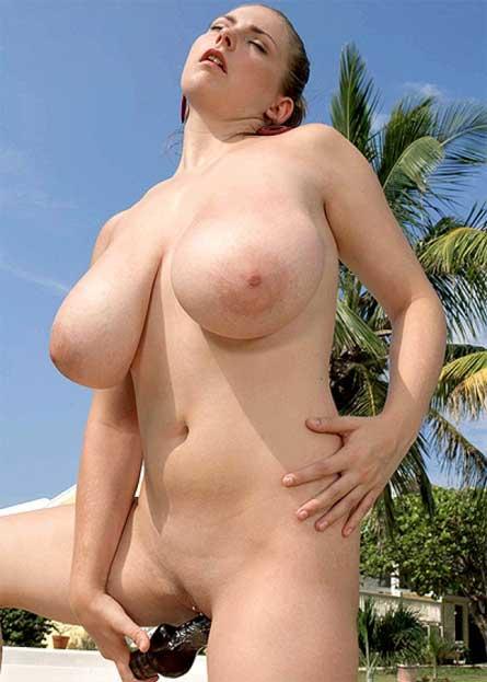 big tits christy marks masturbation