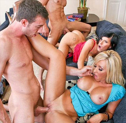 Real friends wife swap sex porns tube consider