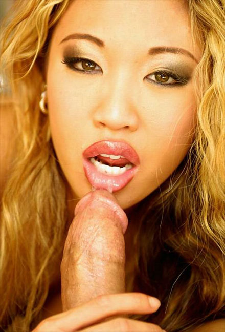 Miko Lee classic asian pornstar mix of Chinese and Vietnamese
