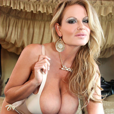 kelly madison huge tits