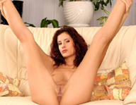 Teen with shaved clit pics blogspot sexes sometimes