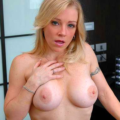 Milf videos no pop ups