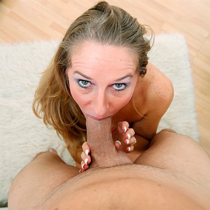 Mommy Blows Best Pov Hd