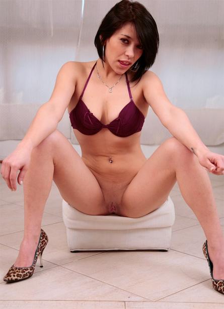 Centro American Pussy Porn