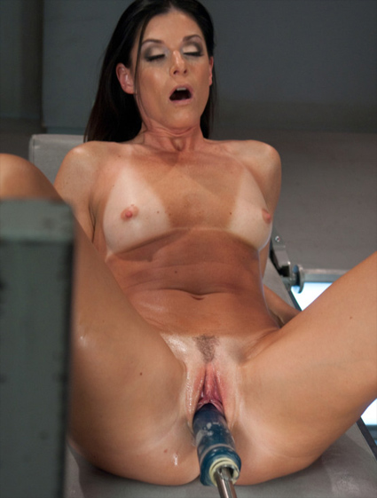 india summer fucking video jpg 1152x768