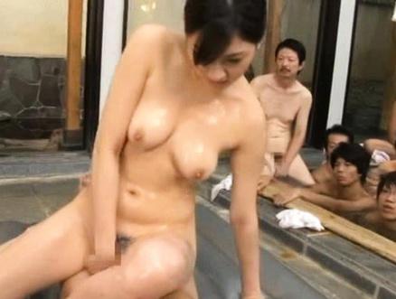 Saori hara public