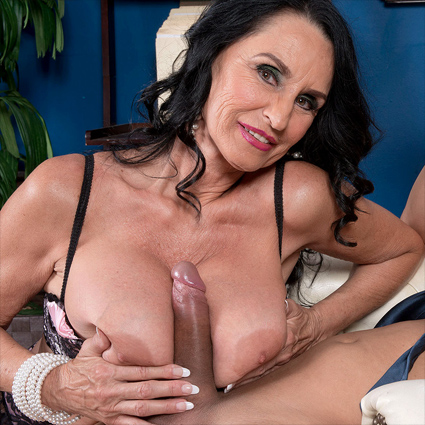 Freemasons grannt pornstar rita daniels home the